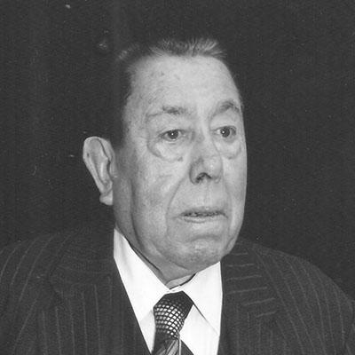Alfredo Ferreira Nóbrega Júnior, Fundador do Grupo Folclórico da Casa do Povo da Camacha
