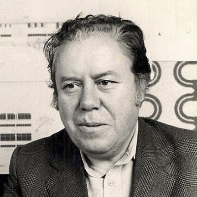 Presidente do Grupo Folclórico da Casa do Povo da Camacha 1977-2002